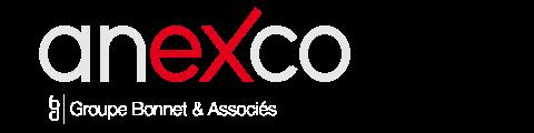 Anexco
